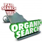 Top 20 in US Paid and Organic Search