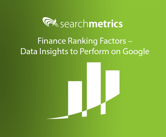 Searchmetrics-FinanceRF-blog
