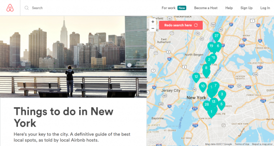air-bnb-new-york-things-to-do-top