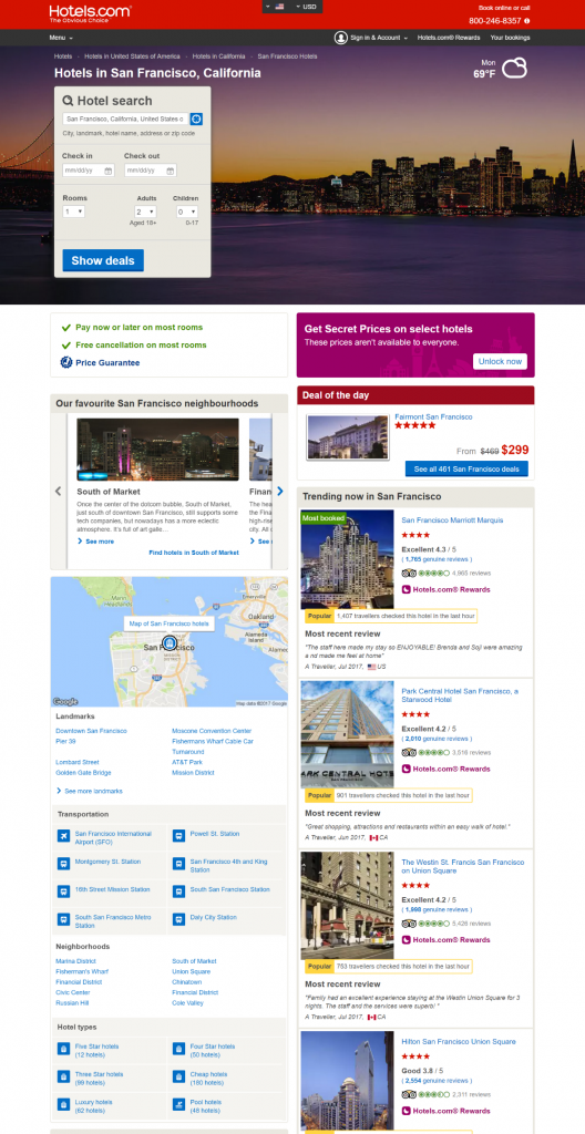 screenshot-hotels-com-san-franciso-scaled