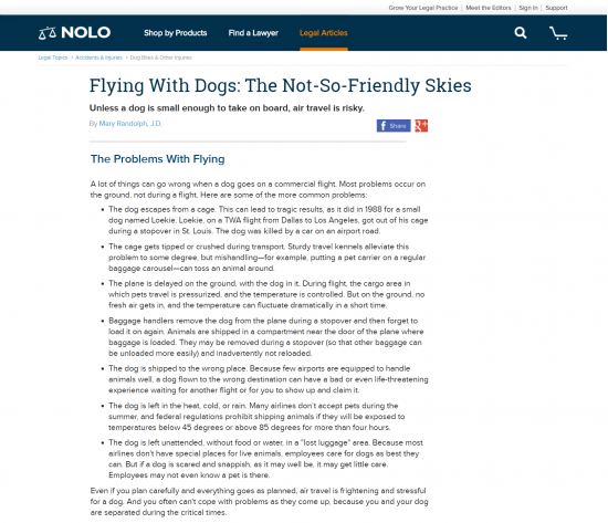 screenshot-nolo-flying-with-dog-extract