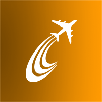 travel-ranking-factors-200x200