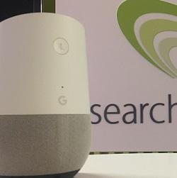 Google-Home-thumb