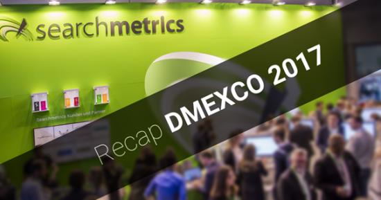 dmexco-2017-recap