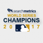 Who Wins the World Series in the World of SEO?