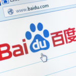 Postcards from China: Mysteries of the East – Busting 10 Myths About Baidu and SEO in China