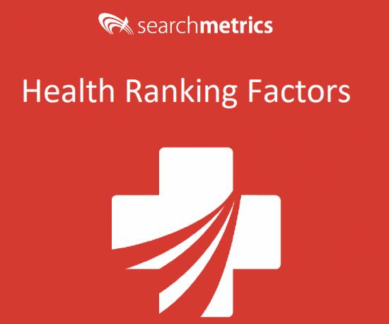 Health-Ranking-Factors-EN