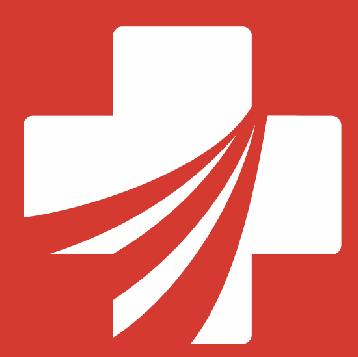 Blog-Thumbnail-Health-Ranking-Factors