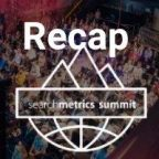 Searchmetrics Fall Summit 2017 – Recap