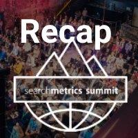 Thumbnail_summitrecap
