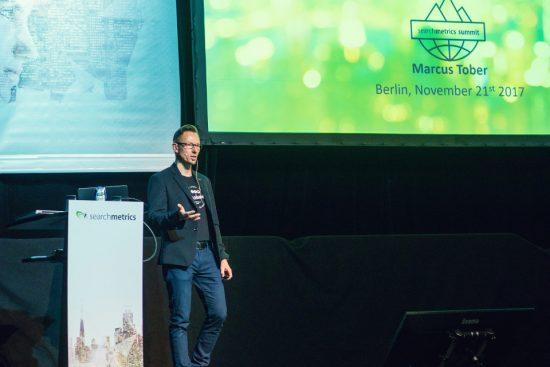 searchmetrics-summit_2017-11_marcus-tober_01