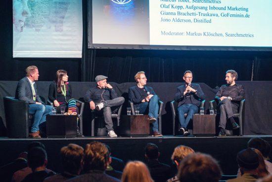 searchmetrics-summit_2017-11_panel-discussion_07