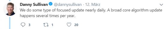 danny-sullivan-twitter
