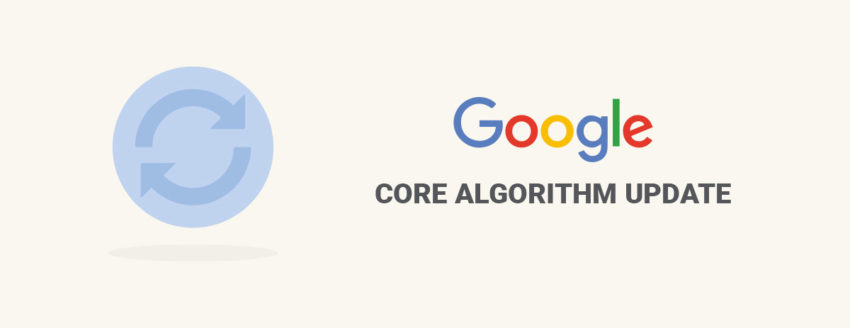google-core-algorithm-update_featured