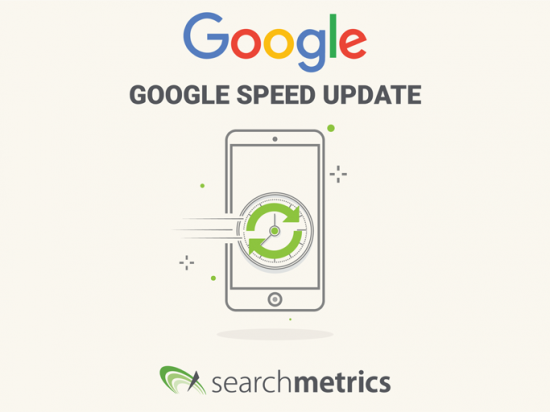 Google_speed-update_Blog_683px512