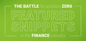 blog-title-featured-snippets-FINANCE
