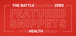 blog-title-featured-snippets-HEALTH