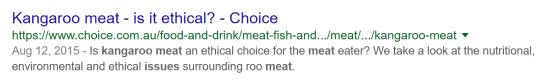 kangaroo-meat-meta-description