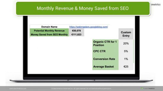 Monthly-revenues-and-savings