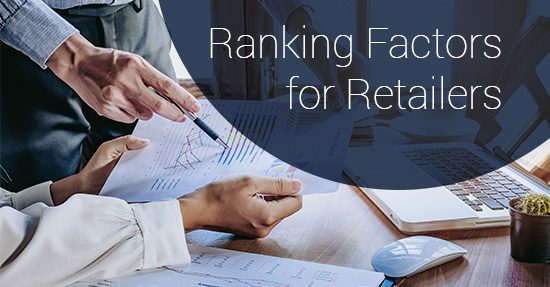 blogpic-ranking-factors-retailers