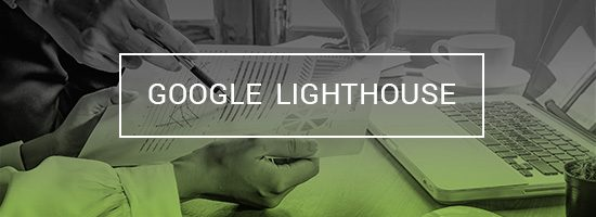 Google_Lighthouse