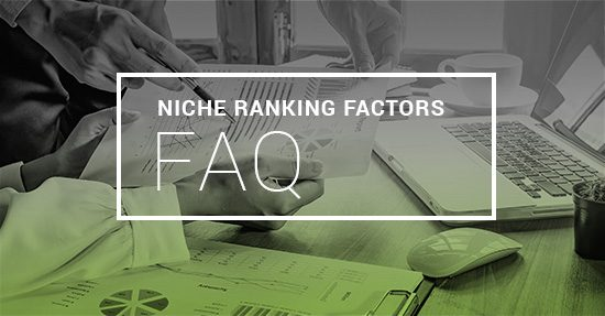 niche-ranking-factors-faq-Blogpic_550px_EN