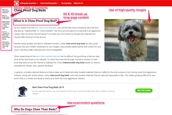 SEO-Copywriting-Tips-dogsupplies4me.com_