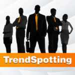 TrendSpotting Episode 10: Growth Hacking vs. Brand Marketing