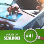 Voices of Search Podcast: Using content to retain post-purchase customers
