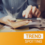 TrendSpotting Episode 8: Marketing Automation for Relationship-Based Marketers