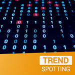 TrendSpotting Episode 9: The Intersection of Data Science, AI, and Machine Learning