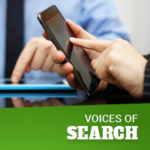 Mobile SEO: The latest usage trends and content strategies for maximum impact