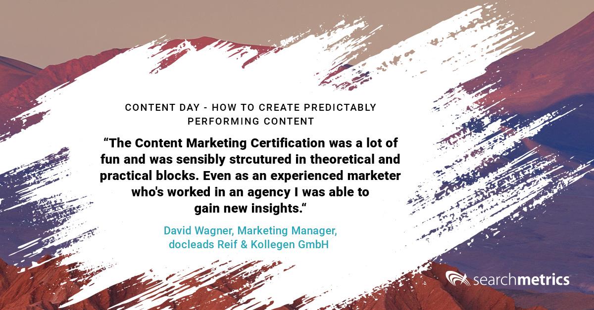 DEW-recap_content-day_OGT_EN