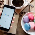 Site Diversity Update Analysis – Is Google Limiting Multiple Rankings?