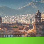 Strategies for expanding SEO into Latin America with Zeph Snapp