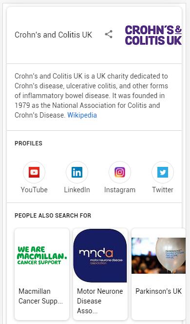crohns-colitis-knowledge-panel-uk