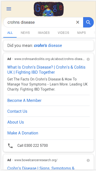 crohns-disease-serp-uk-1