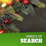 Producing Holiday Content That Performs – Tyson Stockton // Searchmetrics