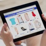 9 SEO Strategies for Online Retailers in 2019