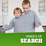 Ranking factors and the Google Algorithm  — Jordan Koene // Searchmetrics
