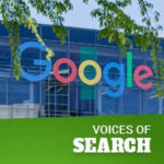What Is Google's Algorithm? – Jordan Koene // Searchmetrics