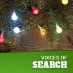 Evaluating And Optimizing Holiday Content – Tyson Stockton // Searchmetrics