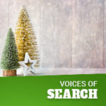 Holiday Content Launch Tactics – Tyson Stockton // Searchmetrics