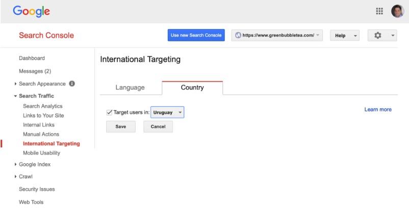 Global-SEO-Guide-International-Targeting