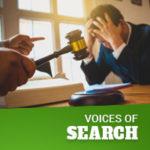 Dealing with a Google manual penalty  — Dan Petrovic // Dejan