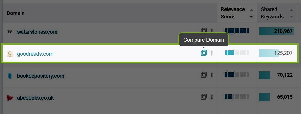 compare-domain-button