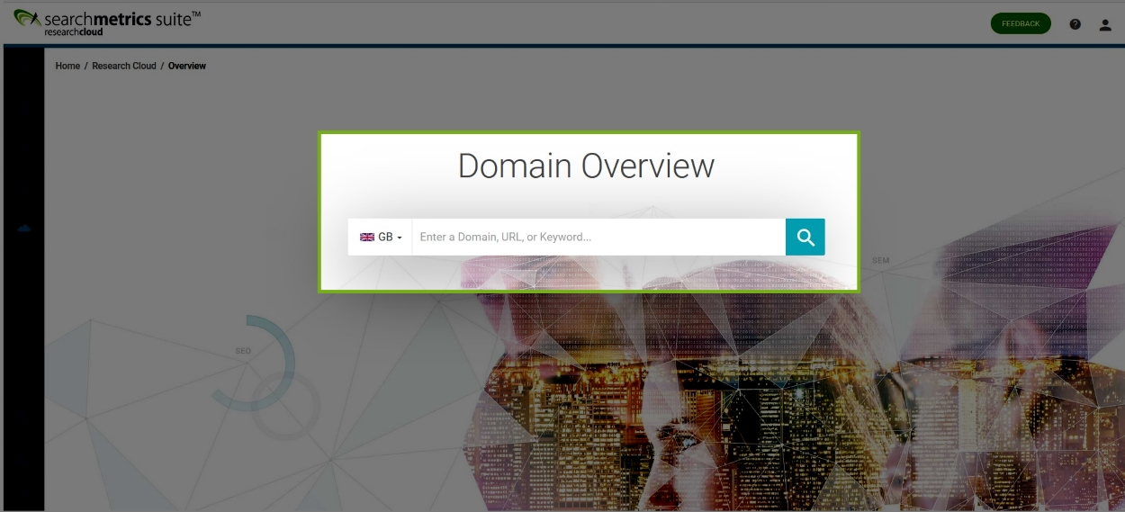 domain-overview-highlight
