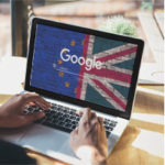 Who's winning the Battle for Brexit on Google Search?