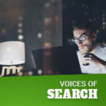Changing Careers for SEO; A Risky Payoff – Jim Christian // Digital Blush