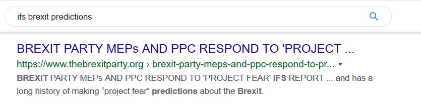 brexit-party-ifs-predictions
